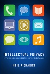 Image: Intellectual Privacy