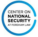 Center on National Security at Fordham Law