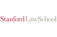 Program in the Law & Economics of Intellectual Property and Antitrust at Stanford Law School