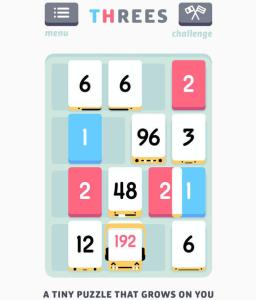 gaming-threes-screenshot.jpg