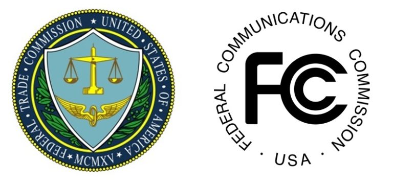 Image: Solove_3-FTC-FCC-Seal.jpg