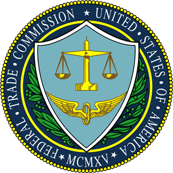 Image: FTC Seal