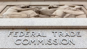 Image: FTC Relief