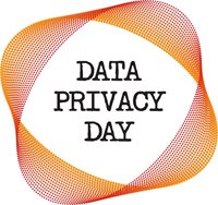 Image: Data Privacy Day