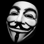 Image: Greenstein_guy-fawkes.png