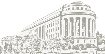 Image: FTC Building
