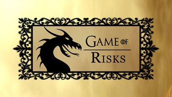 Image: Game of Risks
