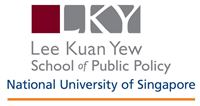 Lee Kuan Yew School of Public Policy