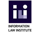 Information Law Institute